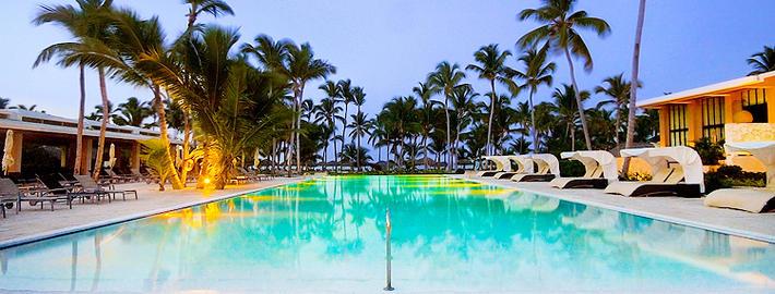 Catalonia Royal Bavaro Punta Cana Tours Hotels Resorts