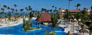 Luxury Bahia Principe Ambar – Don Pablo Collection