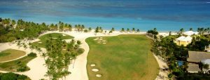 La Cana Golf Club