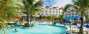 Barceló Punta Cana All Inclusive Resort