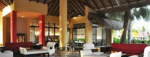 Caribe Club Princess – Beach Resort & Spa – Punta Cana