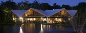 Hotel Bavaro Princess All Suites Resorts, Spa & Casino