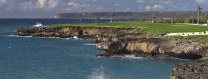 Las Iguanas Golf Club – Cap Cana